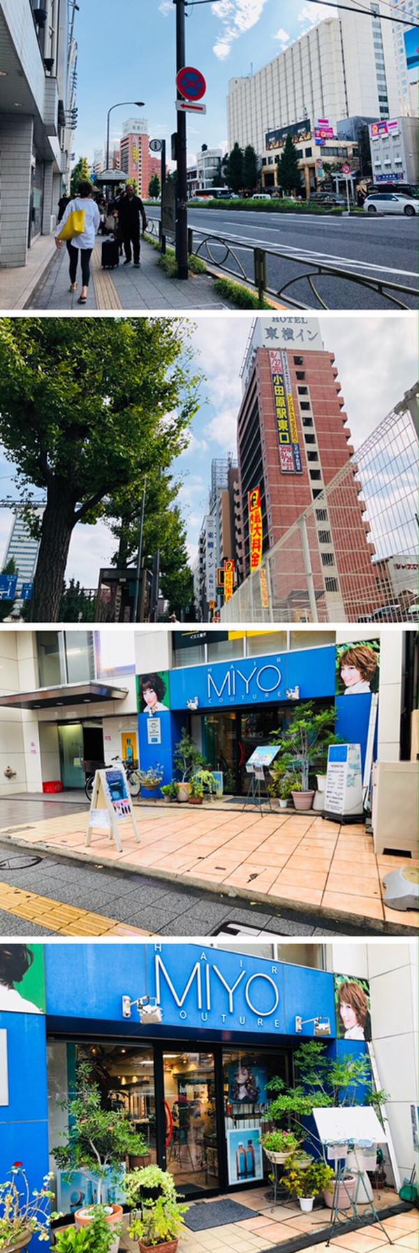 Miyo3