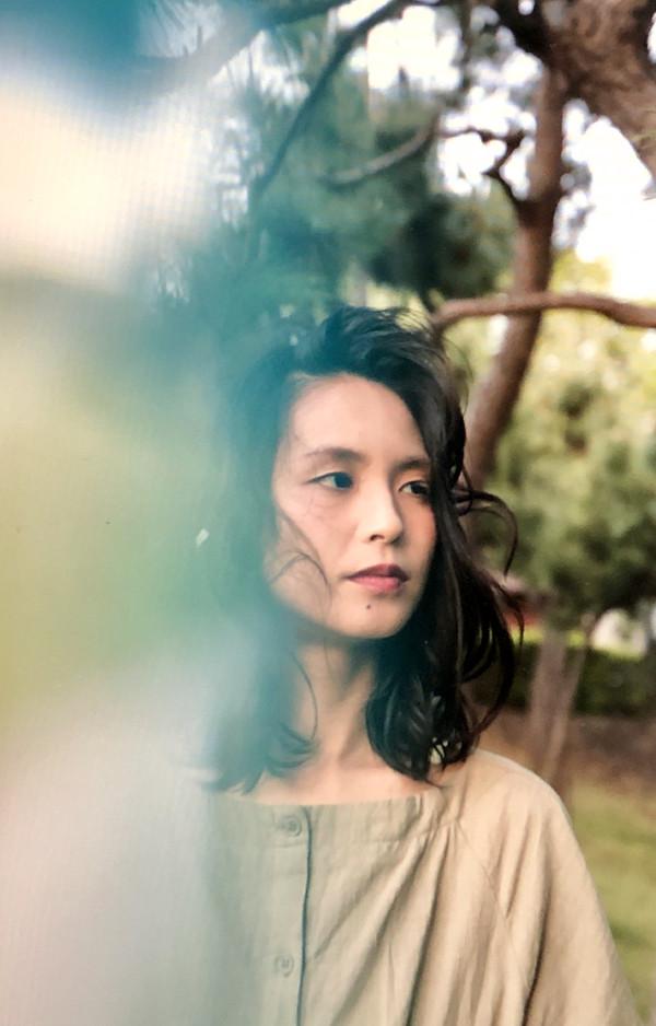 Asako1