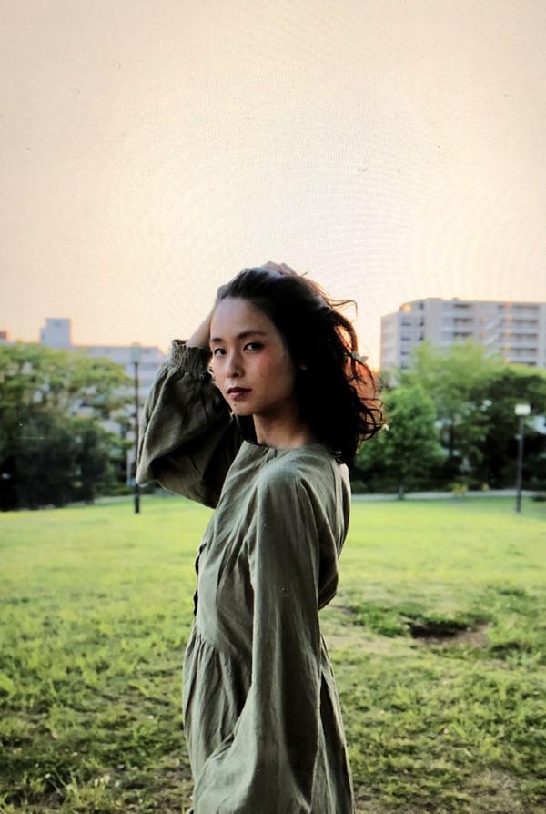 Asako2